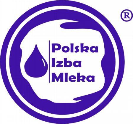 Polska Izba Mleka na rzecz współpracy z sieciami handlowymi