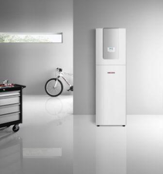 Pompa ciepła – dlaczego warto?