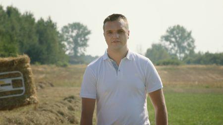 Prezes Instytutu Gospodarki Rolnej Szczepan Wójcik o priorytetach dla polskiego rolnictwa po sejmowej przerwie wakacyjnej