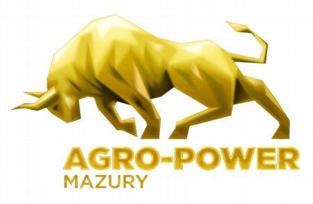 Za nami Targi Agro – Power Mazury