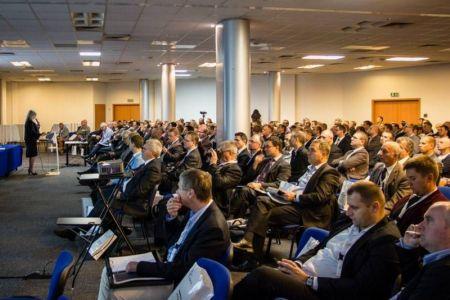 RENEXPO® Poland 2014 – drzwi do partnerstwa w biznesie energetycznym