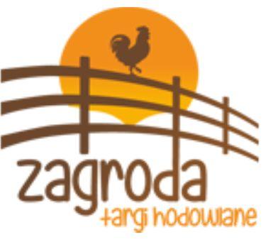 Targi Hodowlane Zagroda w Expo Mazury