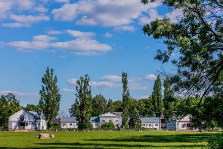 Pałac i Stadnina Walewice z certyfikatem Najlepszy Produkt Turystyczny 2016