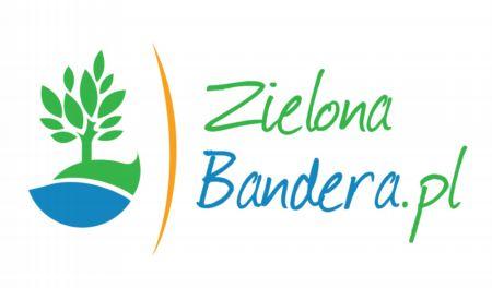 Ruszył Portal Komunikacji Ekologicznej - Zielona Bandera.pl