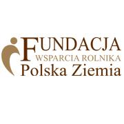 Fundacja Wsparcia Rolnika Polska Ziemia