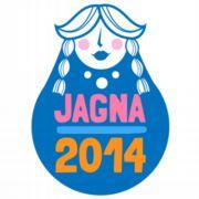 Jagna 2014