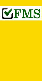 danekontaktowe Logo 2