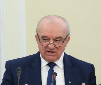 Reakcja resortu rolnictwa na wstrzymanie importu polskiej wieprzowiny do Rosji
