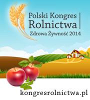 Rolniczy Wrocław