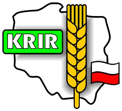 KRIR w sprawie ostąpienia od nakładania kar na kraje za przekroczenie kwoty mlecznej