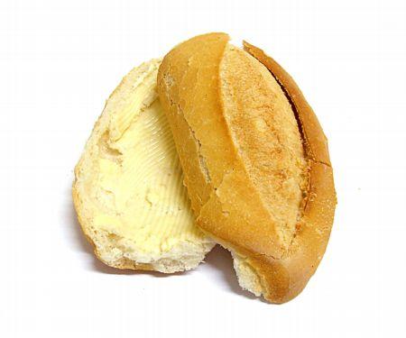 Masło – wiesz, co jesz?