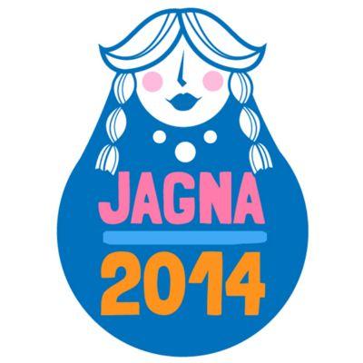 Znasz się na regionalnej kuchni, rękodziele czy muzyce? Zostań Jagną 2014 i reprezentuj Polskę w Brukseli!