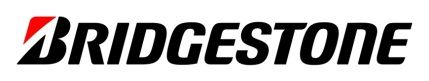 Bridgestone na targach Agritechnica 2013 Innowacyjne opony dla bardziej wydajnego i zrównoważonego rolnictwa dziś i jutro...
