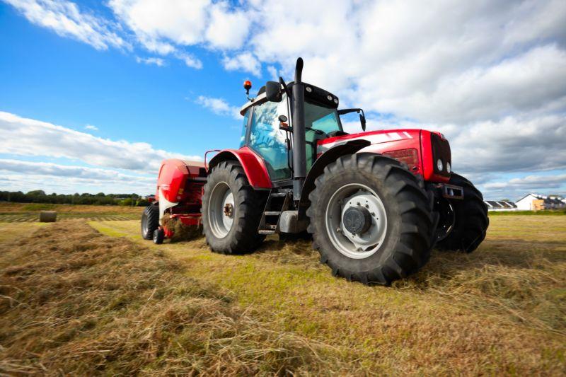 traktor 34184839