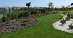 Zdjęcie 4: Roltraw - trawa rolowana. Najlepsza trawa na rynku !!!