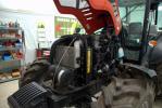 Instalacja LPG do silników Diesla!! Oszczędzaj na paliwie, to możliwe!