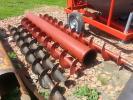 Zdjęcie 2: Pion do suszarni E120 nowy kpl ślimaki rury montaz dojazd serwis suszarnia pedrotti
