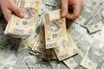 Poważne pożyczki pomiędzy poszczególnymi oferta