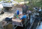 Zdjęcie 2: Dochodowe gospodarstwo rybackie