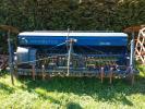 Zdjęcie 4: Ciągnik przyczepa pług siewnik opryskiwacz