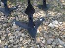 Zdjęcie 4: Agregat podorywkowy ścierniskowy 2,2m 5 łap Nowy