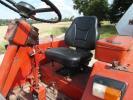 Zdjęcie 4: Ciągnik traktor władimirec sprzedam sprawny zadbany