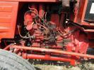 Zdjęcie 5: Ciągnik traktor władimirec sprzedam sprawny zadbany