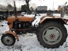 Sprzedam Ciągnik Ursus C330 i osprzęt rolniczy