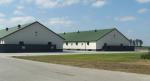 Zdjęcie 2: Budowa i Kompleksowe Wyposażenie Budynków Inwentarskich