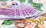 Szybkie pożyczki dostępne dla rolników
