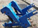 Zdjęcie 1: Trzypunktowy układ zawieszenia (TUZ) MARCO-POLO !!!