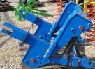 Zdjęcie 2: Trzypunktowy układ zawieszenia (TUZ) MARCO-POLO !!!