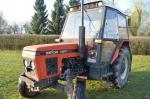 sprzedam ciągnik rolniczy Zetor 7211