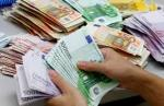 Zdjęcie 1: Finansowania i kredytowania