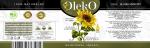 Sprzedam Olej słonecznikowy OLEKO