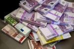 Satysfakcja z twoich potrzeb pożyczkowych