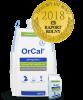 Zdjęcie 2: OrCal ® Nawóz Organiczny