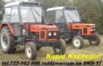 Zdjęcie 1: kupie  Zetora 5211 7211 3320 3340 5011