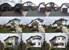Zdjęcie 1: Projekt elewacji / wizualizacja domu / remont / malowanie/ projekty