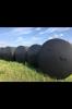 ZBIORNIK metalowy szambo paliwo zbiornik beczka deszczówka stalowy                 ZBIORNIKI, stal, beczka, beczki, zbiornik, metalowe, szambo, paliwo, deszczówkę, oczyszczalnie, wodę, benzynę, n
