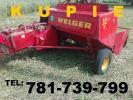 Kupię Prase WELGER AP52 AP61 Kostująca SKUP PRAS