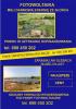 Dzierżawa gruntów, fotowoltaika, ubezpieczenia rolnicze