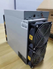 New Antminer Bitmain S19J Pro,Bitmain T17+, Nvidia GeForce RTX 2070