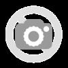 Opony Cultor AS-Agri 19 12.4 - 28 123A6/116A8