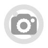 Opony Duro HF283 8.25 - 15 1445A