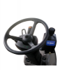 EZ-Steer system for CFX-750 / FmX