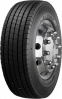 Dunlop 275/70R22.5 SP472 * CITY ALL SEASON 148J/152E TL M+S DOSTAWA GRATIS