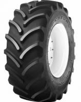 Firestone 710/70R42 MAXITRACTION 173 D/170 E TL DOSTAWA GRATIS