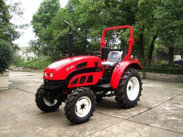 507af08568433 b ciagnik traktor dongfeng 1