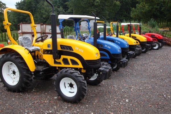 507af252c3780 b traktor dong feng